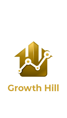 Growth-Feat-IMG
