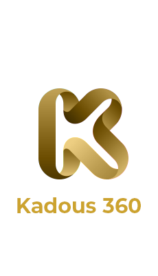 K-360-Feat-IMG