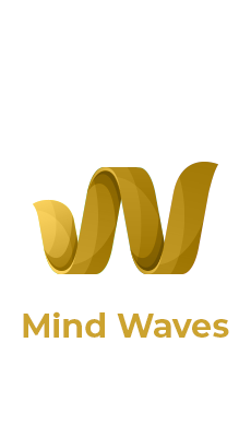 Mind-Waves-Feat-IMG